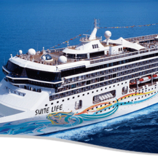 Kosher Cruises 2016