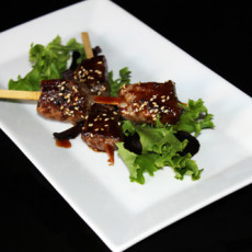 1.Rib-Eye-Skewers-Miami-Kosher-Sushi