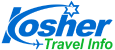 Kosher Travel Info