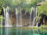 Croatia by land and sea with Naomi Boutique Kosher Tours