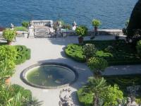 Italian Lakes & Verona with Naomi Boutique Kosher Tours