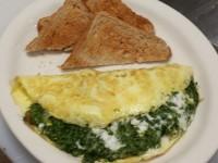 The Diet Gourmet Restaurant in Long Branch, NJ