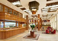 Jerusalem Gate Hotel מלון שערי ירושלים