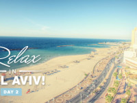 Jewish Heritage Israel Tour Experience