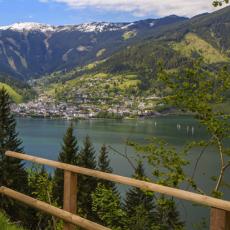 Alpen Karawanserai Kosher Austria Alps Hotel