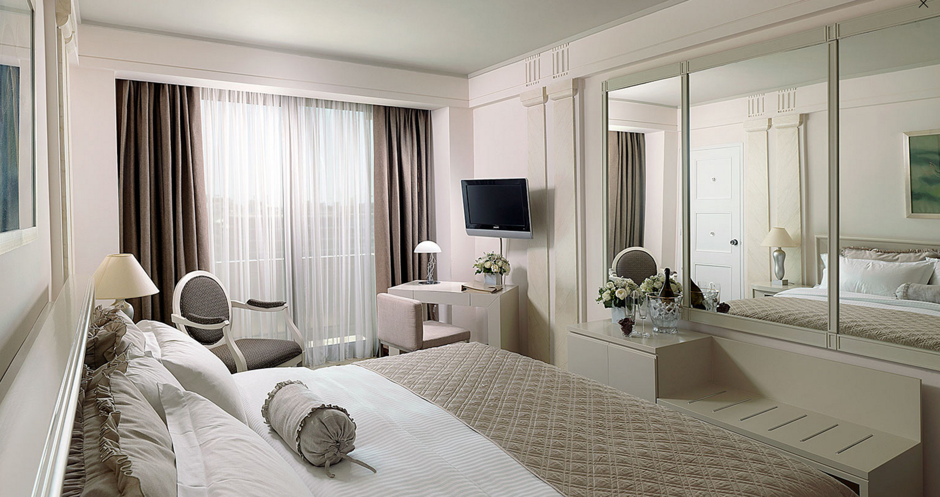 Athens Hotels Near Acropolis And Shuls Accomodations