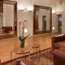 Athens Hotels Near Acropolis And Shuls Lounge