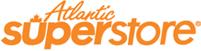 Atlantic-Superstore-logo.png