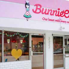BunnieCakes Bakery