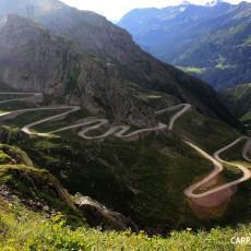 Carpathian-Mountains5
