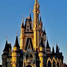 Disneyland Yeshiva Week Midwinter Vacation in Orlando