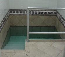 Harrisburg-mikvah-ritual-bath-pool