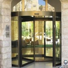 Passover 2016 at Inbal Hotel Jerusalem