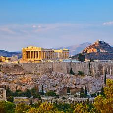 Jewish-Athens-Acropolis-Parthenon-Greece