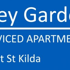 Kimberly Gardens Kosher Hotel and Serviced Apartments
