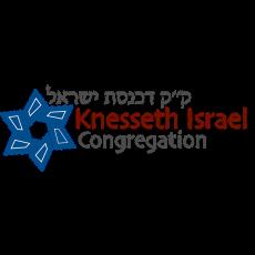Knesseth Israel Congregation Alabama