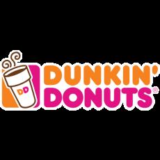 Kosher Dunkin' Dolnuts Elizabeth NJ
