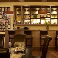 Kosher-historic-restaurant-in-athens-greece
