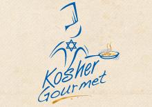 Orlando's Kosher Gourmet