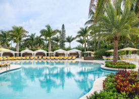 Passover Hotels and Resorts