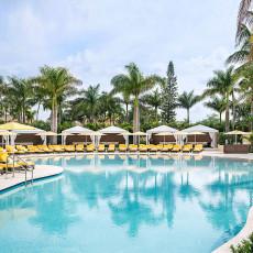 Passover_2016_vip_ram_tours_trump_doral_hotel_florida_pool