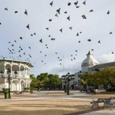 Puerto-Plata-Dom-Rep_03-1065x437