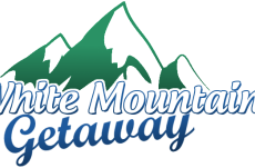 White Mountains Getaway
