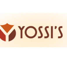 Yossis Sweet House - kosher arrangements
