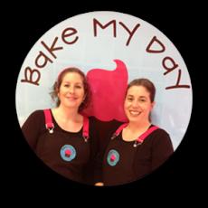 bake-my-day-kosher-bakery-in-australia