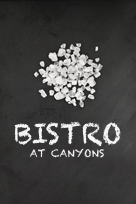 bistro_at_canyons_parkcity_ut