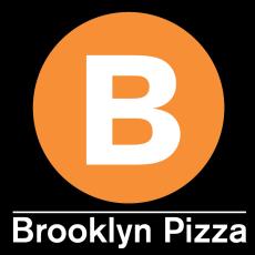 brooklyn pizza kosher in denver co