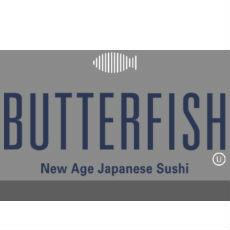 butterfish-logo.jpg