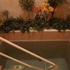 chabad-of-oregon-mikvah-shoshana-jewish-ritual-bath