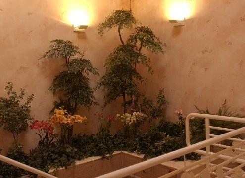 chabad-of-oregon-mikvah-shoshana-jewish-ritual-bath-bor