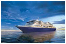 Summer 2016 Alaska Kosher Cruise aboard the Norwegian Cruise Lines