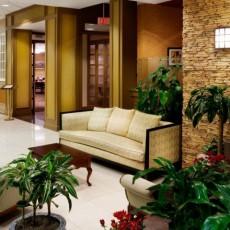 crowne-plaza-southbury-lobby