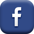 Kosher Travel Info is on Facebook