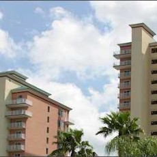 kosher condominium hotel in orlando