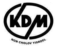 Kosher Dairy Miami logo