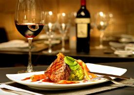 Worldwide Kosher Restaurant Directory