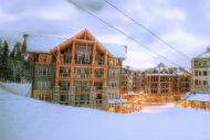 Kosher Winter Resort and Vacations