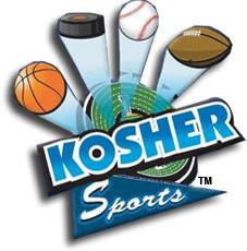koshersportslogo2