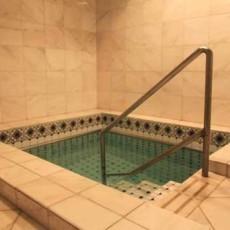 mikvah-ateres-yisroel-chabad-of-maryland-jewish-ritual-bath