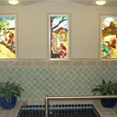 mikvah-mei-menachem-baltimore-jewish-ritual-bath-entrance-pool
