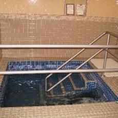 mikvah-yisroel-mei-menachem-chabad-of-seattle-washington-jewish-ritual-bath-pool-2