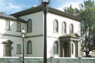 minyan_touro_synagogue