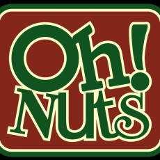 oh nuts