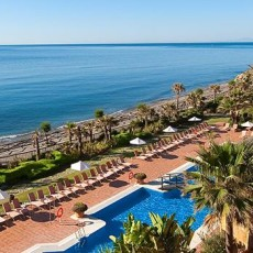 passover-vacation-in-Estepona-spain