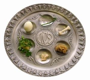 passover_seder_plate