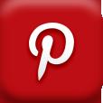 Kosher Travel Info on Pinterest